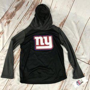 New York Giants Childs light weight shirts-various
